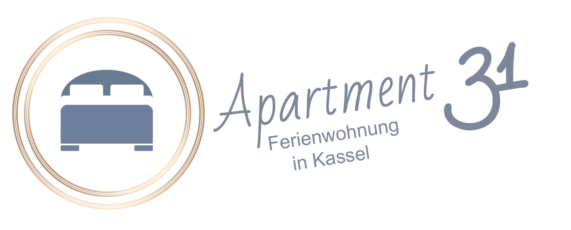 Apartment 31 in Kassel